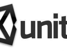 Unity: a few fundamentally banal tips
