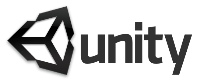 Demigiant Blog » Unity: pros and cons of coding into DLLs