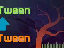 Upgrade guide: from HOTween to DOTween