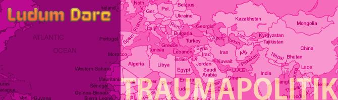 Traumapolitik